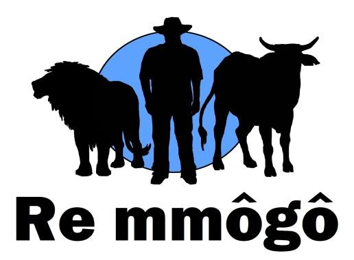 re mmogo